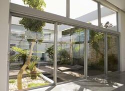 Client Testimonials Bliss Window Amp Screen Inc Fort Lauderdale Fl