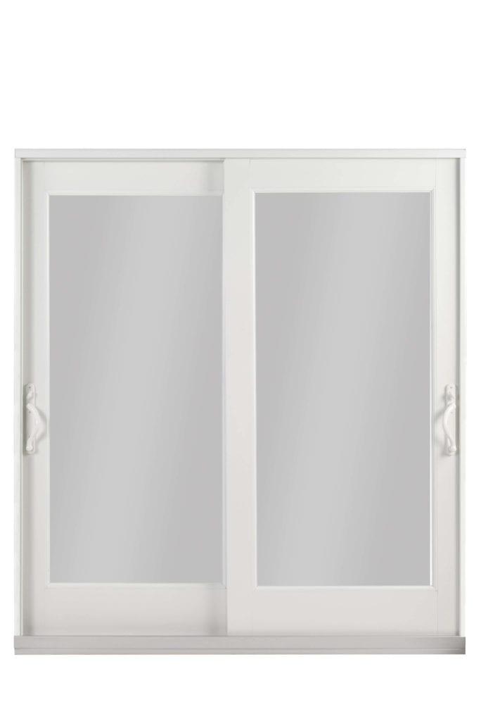 Aluminum Door 2 Impact Resistant Windows Amp Doors Repairs Parts And Replacement Fort