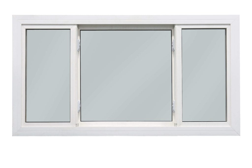 hurricane impact windows ratings vinyl window hurricane impact resistant nonimpact windows fort lauderdale fl